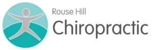 Rouse Hill Chiropractic logo