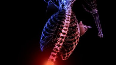 Spinal Pain — Chiro Clinic Newsletter July 2016