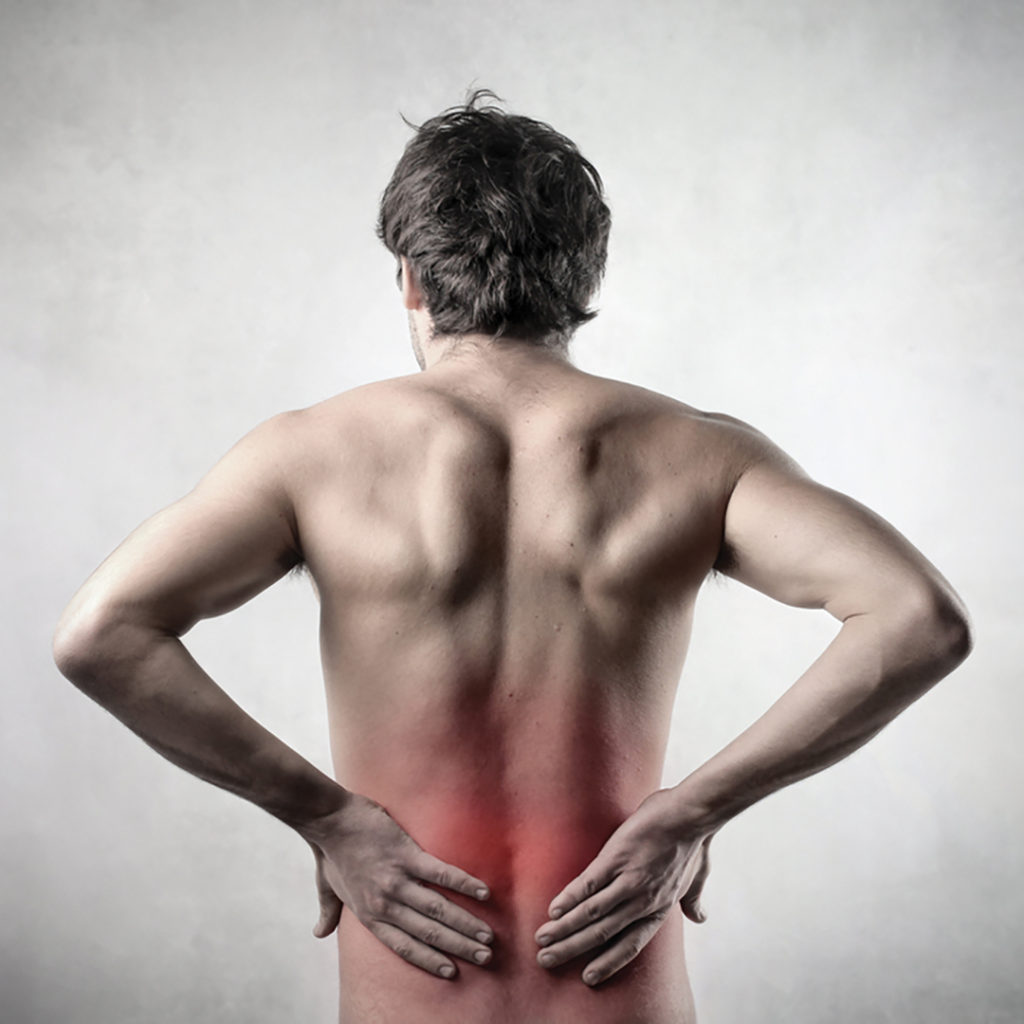 Back Pain, Disc pain, treatment, remedy, Rouse Hill Chiropractic, Chiropractor, healing, relief, pain, Kellyville, Stanhope gardens, Riverstone, schofields, Baulkam Hills, Sydney