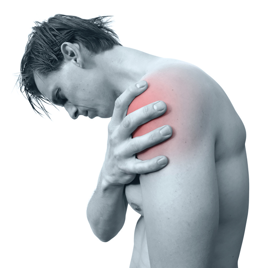 Shoulder Pain, treatment, remedy, Rouse Hill Chiropractic, Chiropractor, healing, relief, pain, Kellyville, Stanhope gardens, Riverstone, schofields, Baulkam Hills, Sydney